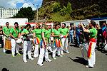 Brest 2012 Obrigado 001.jpg