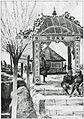 Breuil sur Vesle Porte JOffre François Flameng.jpg