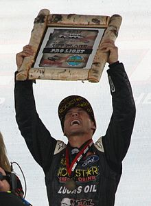 Brian Deegan TORC Pro Light World Champion Reaction.jpg