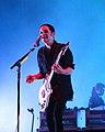 Brian Molko - Placebo - Frequency Festival - 2017-08-16-21-40-03-0001.jpg