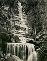 Bridal Veil Falls at Leura (2549703242).jpg