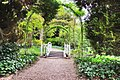 Bridge, Swiss Garden, Old Warden Geograph-1892548-by-Mick-Lobb.jpg