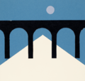 Bridge-artworkweb.png
