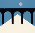 Bridge-artworkweb.png