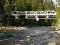 Bridge (3771277132).jpg