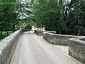 Bridge Geddington - geograph.org.uk - 1451674.jpg