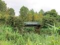 Bridge close to Yarwell - August 2012 - panoramio.jpg