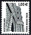 BriefmarkenPorta Nigra.jpg