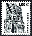Postage stampsPorta Nigra.jpg