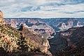 Bright Angel Trail, South Rim, Grand Canyon (33294542121).jpg