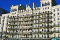 BrightonSeafront-GrandHotel-01.jpg