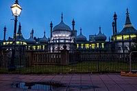 Brighton Pavilion (18817587911).jpg