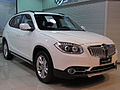Brilliance V5 1.5T Sport 2015 (16671387270).jpg