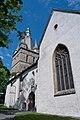 Brilon, St. Petrus und Andreas, 2012-05 CN-02.jpg