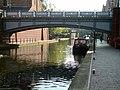 Brindley Wharf, Birmingham - geograph.org.uk - 1034971.jpg