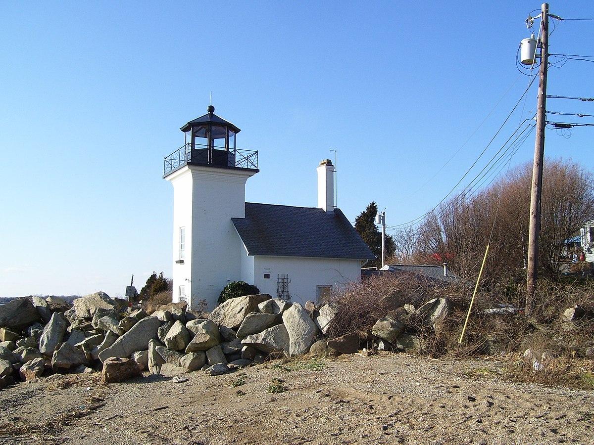 Bristol Rhode Island Assessors Database