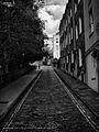 Bristol high street.jpg
