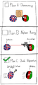 Britain can into dividing Afghanistan.png