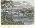Britannia Bridge.jpeg