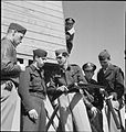 British Equipment at An American Airfield- Anglo-american Co-operation in Wartime Britain, 1943 D15129.jpg