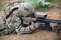British Fashion Industry Designers Help Develop The Future of Combat Clothing MOD 45163924.jpg