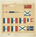 British Flag and Pennants by Boston Public Library.jpg
