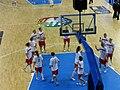 Brno, Královo Pole, hala Vodova, MS v basketbalu žen (25).jpg