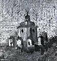 Brno, kaple Nalezení sv. Kříže v Soběšicích (1742).jpg