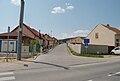 Brno-Ivanovice - ulice V Kolíbkách.jpg