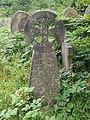 Brockley & Ladywell Cemeteries 20170905 102927 (47585725122).jpg