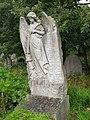Brockley & Ladywell Cemeteries 20170905 110051 (40671715013).jpg