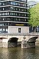 Brodschrangen 15 (Hamburg-Altstadt).05.11792.ajb.jpg