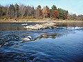 Brompton, Sherbrooke, QC, Canada - panoramio - Mario Hains (4).jpg