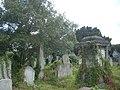 Brompton Cemetery, London 42.jpg