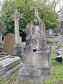 Brompton Cemetery – 20180204 132526 (39456353924).jpg