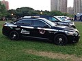 Bronx County Public Safety vehicle IMG 2285 HLG.jpg