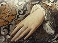 Bronzino detail.JPG