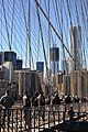 Brooklyn Bridge (6387746627).jpg