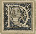 Brooklyn Museum - Capital Letter D - James Tissot.jpg