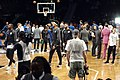 Brooklyn Nets vs NY Knicks 2018-10-03 td 064 - Pregame.jpg