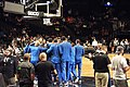 Brooklyn Nets vs NY Knicks 2018-10-03 td 087 - Pregame.jpg