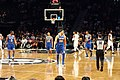 Brooklyn Nets vs NY Knicks 2018-10-03 td 131 - 1st Quarter.jpg
