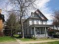 Brookville, Pennsylvania (6940905656).jpg