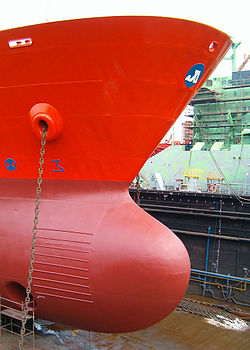 https://upload.wikimedia.org/wikipedia/commons/thumb/8/85/Brosen_bow_ship.jpg/250px-Brosen_bow_ship.jpg