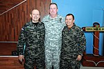Brothers proudly serve in Honduran military 140919-Z-BZ170-002.jpg