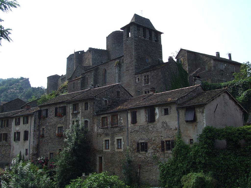 Brousse-le-Château - 13.jpg