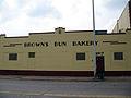 Brown's Bun Bakery.jpg