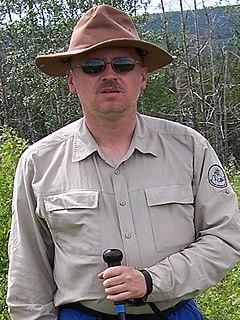 Bruce Zawalsky