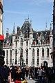 Bruges2014-038.jpg