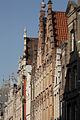 Brugge-Steenstraat-PM 62179.jpg